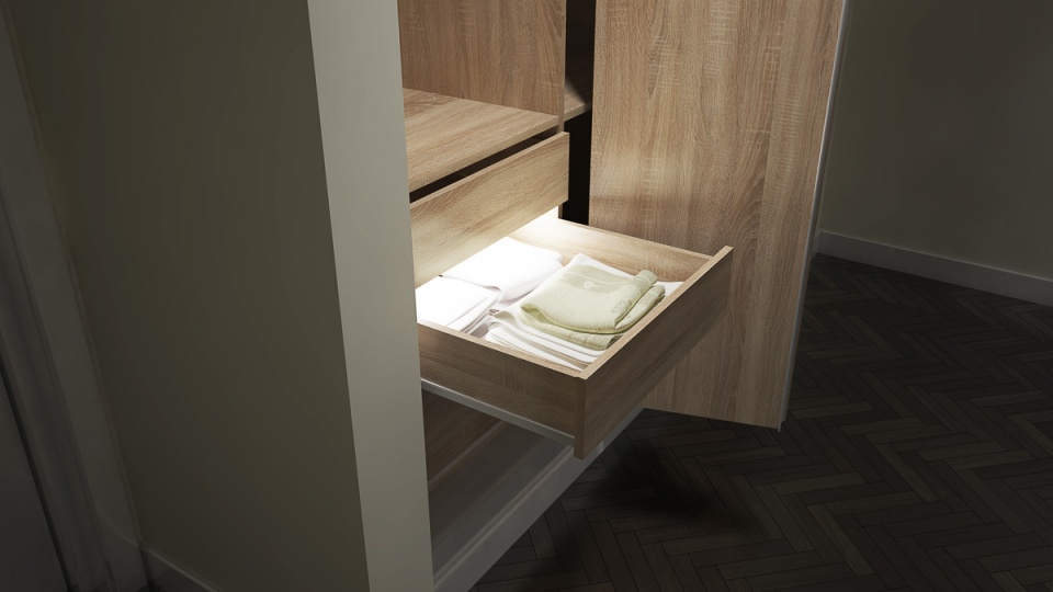 Ecklösungen Küche mit genial ideen für ihr haus design ideen