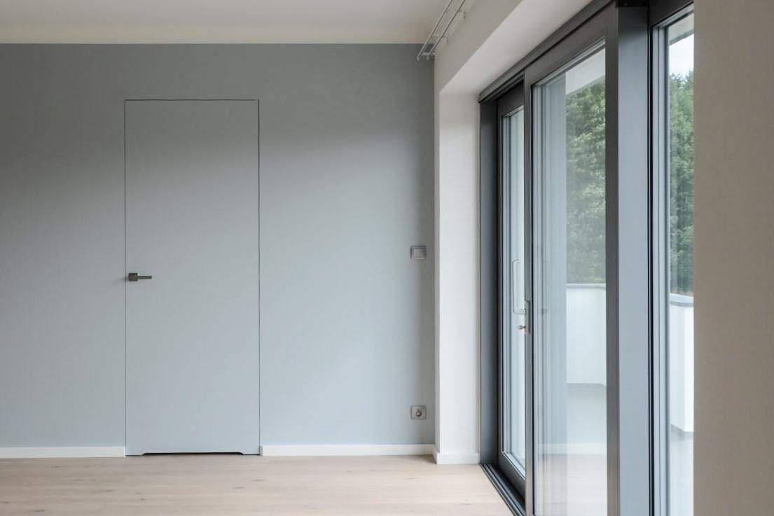 Zeromur Türen - Komandor-Dresden